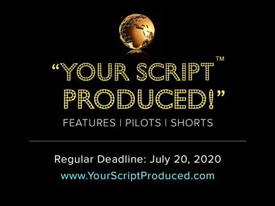[YourScriptProduced]