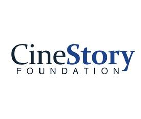 CineStory Foundation Feature Retreat and Fellowship