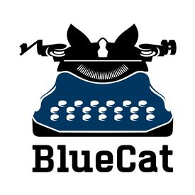 2018 BlueCat Screenplay Competition