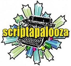 Scriptapalooza Features & Shorts Competition