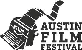 Austin Film Festival Screenplay Competition