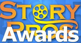 StoryPros Awards Contest