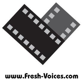 Fresh Voices Screenplay Competition