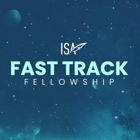 ISA Fast Track Fellowship VII